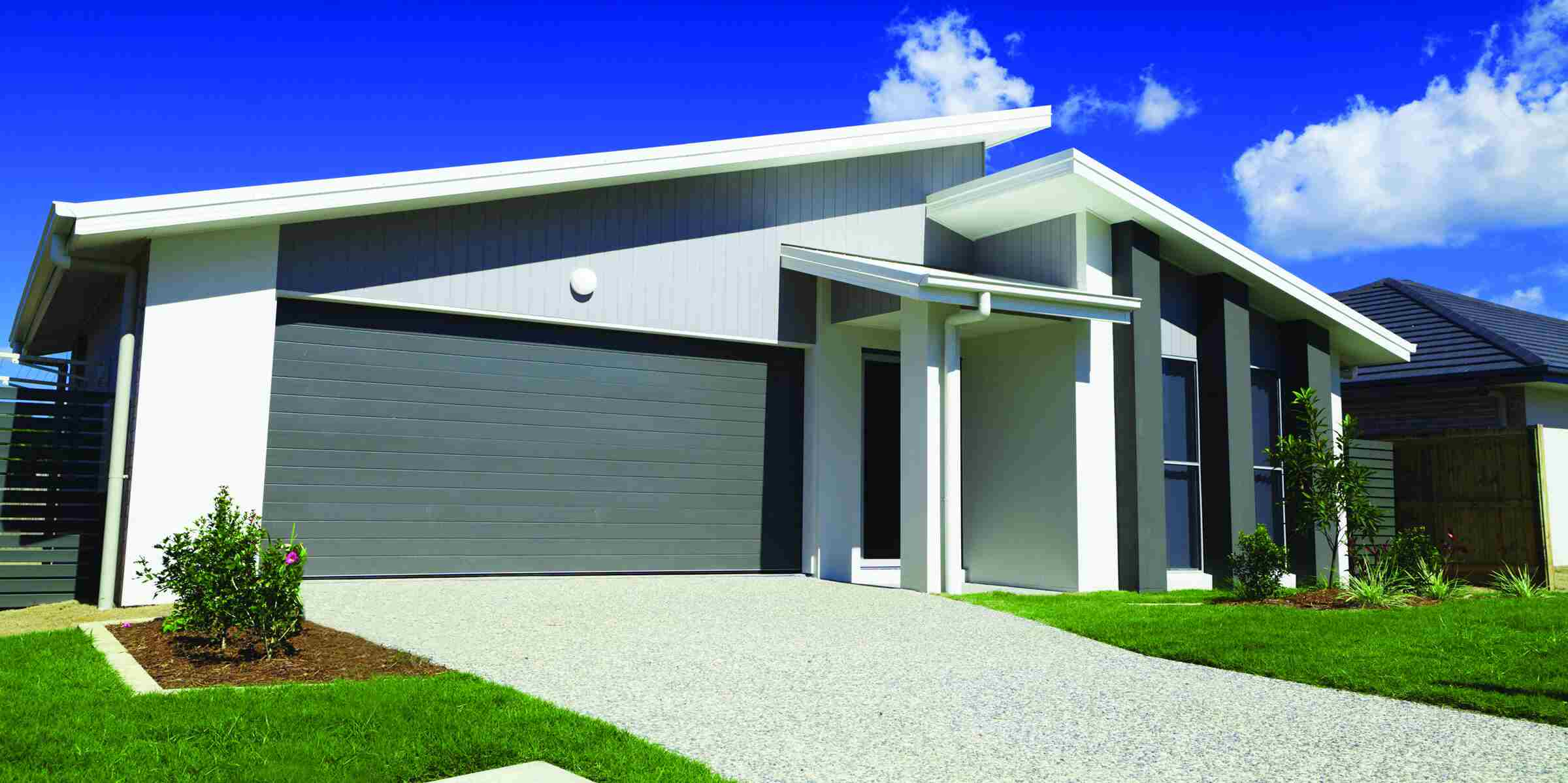 Sunshine Coast home building design