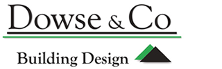 Dowse & Co Building Design